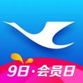 厦门航空app最新版