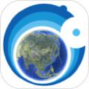 奥维卫星实景高清地图app下载