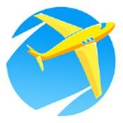 travelboast最新版 v1.54