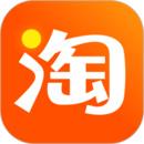 淘宝手机app