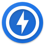 淘助手app下载 v7.5.1