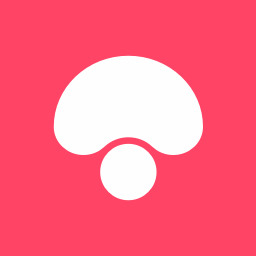 蘑菇街app下载