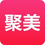 聚美优品app下载