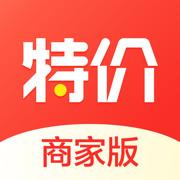 千牛特价版 v8.10.3