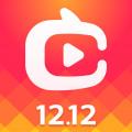 2021点淘app下载 v2.3.20