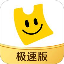 美团优选app v6.12.1