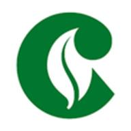 深圳烟草订货平台