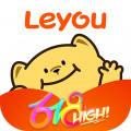 乐友app