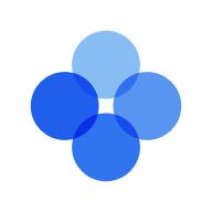 okex交易平台app下载