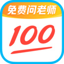作业帮最新app