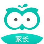 智学网家长端app下载