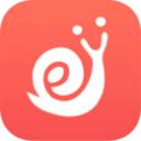 最新拓词app下载