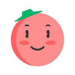 番茄英语最新版 v2.8.1