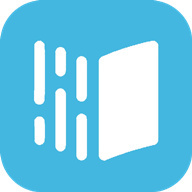 雨课堂app下载 v1.1