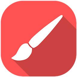 painter软件