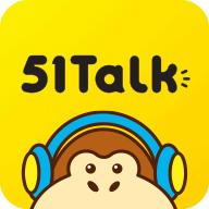 51Talk青少儿英语app