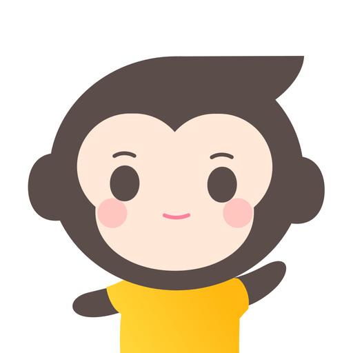 小猿口算安卓