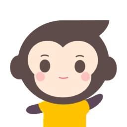 小猿口算app免费下载