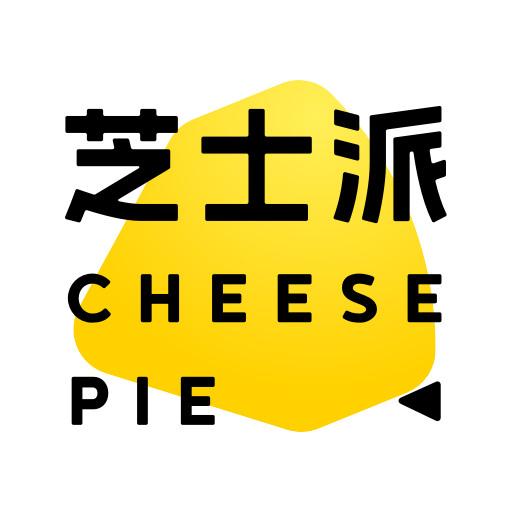 芝士派英语app下载