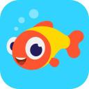 伴鱼绘本 v3.2.40440