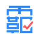 学霸君 v5.7.3