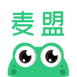 麦盟app
