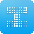 链工宝app安全培训