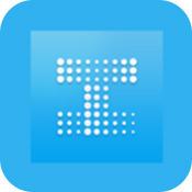 链工宝app手机版