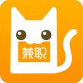 兼职猫app官方下载 v4.3.5
