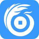 百度推广助手手机app下载 v7.5.2安卓版