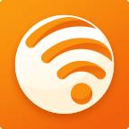 猎豹免费wifi手机版下载