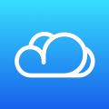 设备云助手app