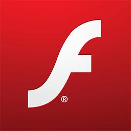 手机新flash插件