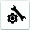 GFX工具箱下载
