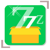 zfont软件安卓下载