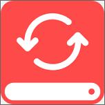 手机备份与恢复app下载