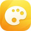 oppo主题商店app