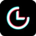 时间规划局app下载