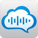 飞讯语音app