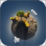 探索地球 v1.0
