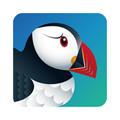 puffin浏览器2021最新版