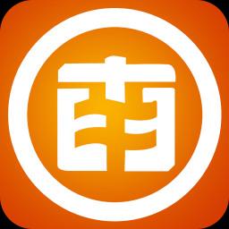 中国农商银行手机版