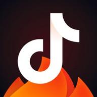 抖音火山版小视频 苹果版