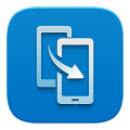 手机克隆app下载