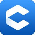 赤途冷链app