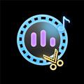 录音剪辑app
