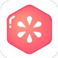 分秒规划app
