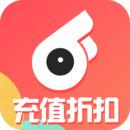 66手游app