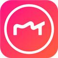 美图秀秀最新版app