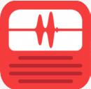 蜻蜓FM最新app